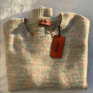 Missoni sweater